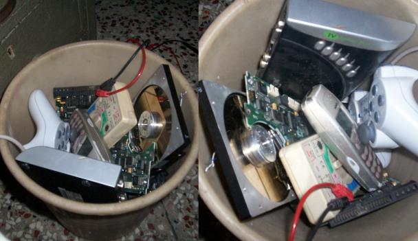 my trashcan