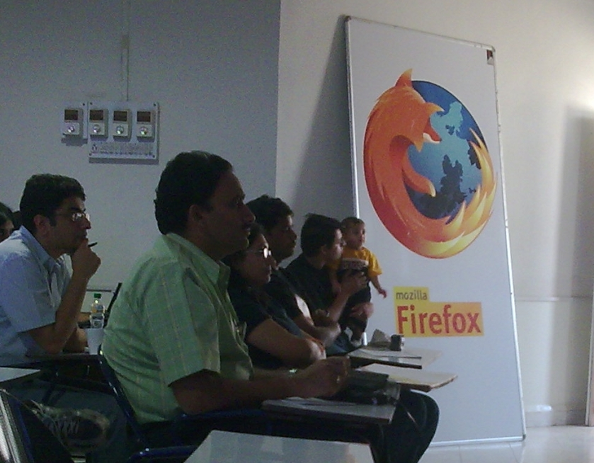firefox-fans-getting-younger