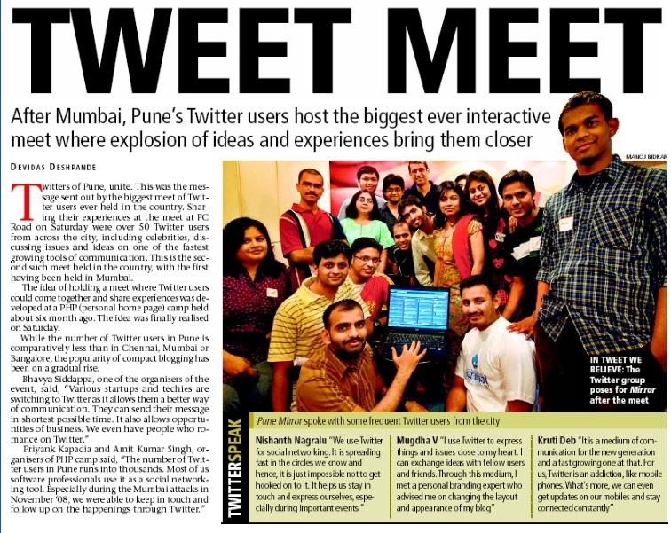 pune-twitter-meetup